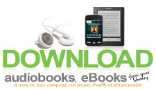 Download Library - Click HERE TO ACCESS